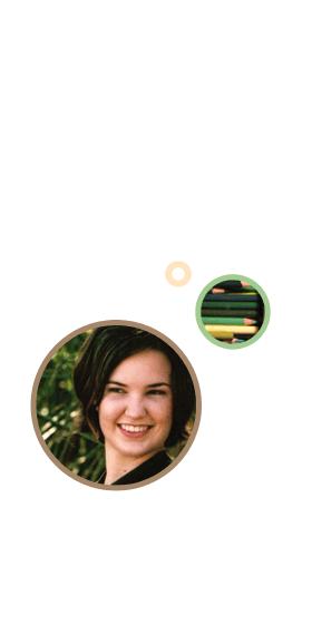 Katie Covington